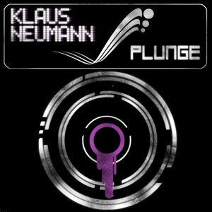 Klaus Neumann 歌手頭像