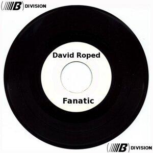 David Roped 歌手頭像