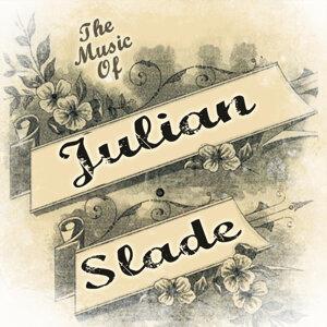 Julian Slade