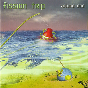 Fission Trip