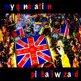 The Pinball Wizards