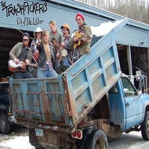 The Trashpickers