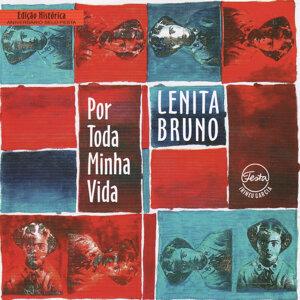 Lenita Bruno 歌手頭像