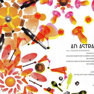 Ad Astra Per Aspera 歌手頭像