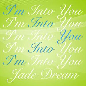 Jade Dream 歌手頭像