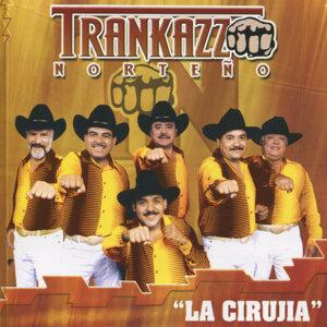 Trankazzo Norteño 歌手頭像
