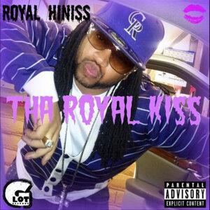 Royal Hiniss