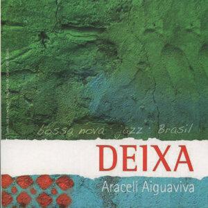 Araceli Aiguaviva 歌手頭像