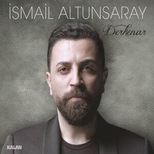 İsmail Altunsaray 歌手頭像