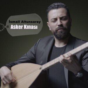 İsmail Altunsaray