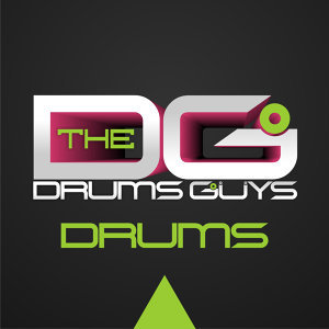 The Drums Guys 歌手頭像