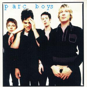 Parc Boys 歌手頭像