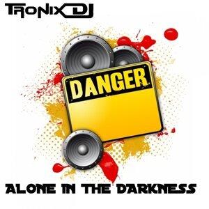 Tronix DJ 歌手頭像