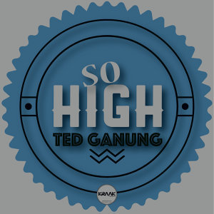 Ted Ganung 歌手頭像