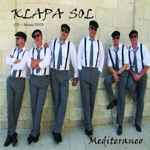 Klapa Sol 歌手頭像