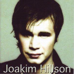 Joakim Hillson