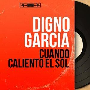 Digno García