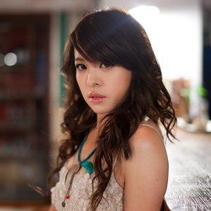 杭士琁 (Oli Hang) 歌手頭像