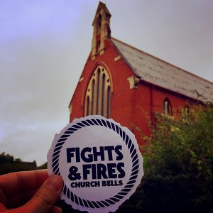 Fights And Fires 歌手頭像