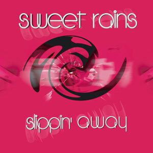 Sweet Rains 歌手頭像