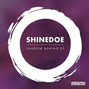 Shinedoe 歌手頭像