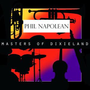 Phil Napolean
