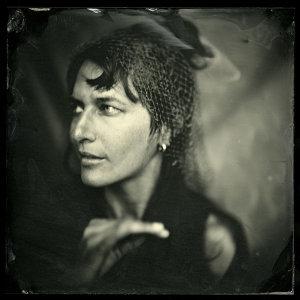 Josephine Foster 歌手頭像