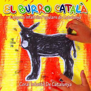 Coral Infantil De Catalunya 歌手頭像