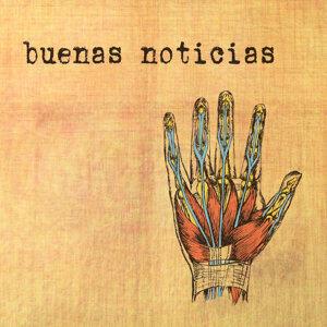 Buenas Noticias 歌手頭像