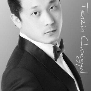 Tenzin Choegyal 歌手頭像