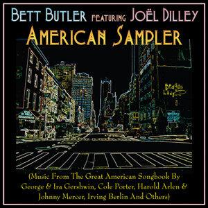 Bett Butler