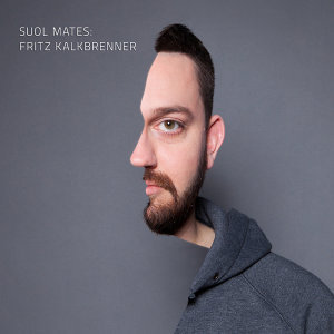 Suol Mates : Fritz Kalkbrenner 歌手頭像