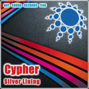 Cypher 歌手頭像