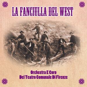 Orchestra E Coro Del Teatro Comunale Di Firenze 歌手頭像