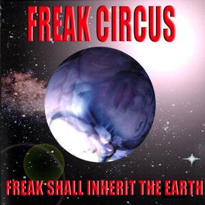 Freak Circus 歌手頭像