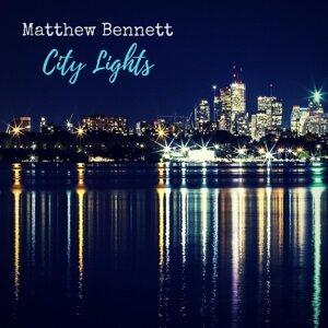 Matthew Bennett 歌手頭像