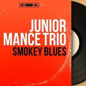 Junior Mance Trio