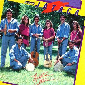 Grupo Jataca 歌手頭像