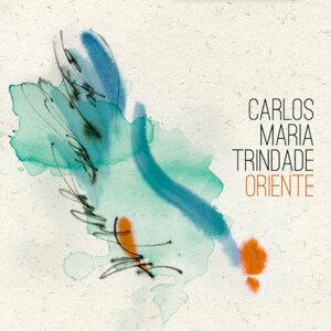 Carlos Maria Trindade 歌手頭像