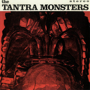 The Tantra Monsters 歌手頭像
