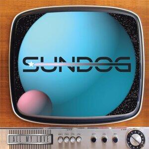 Sundog 歌手頭像