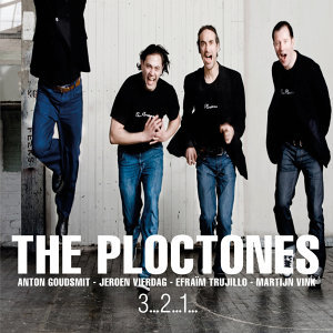 The Ploctones 歌手頭像