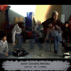 Javier Gonzalez Mendez