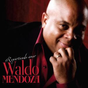 Waldo Mendoza 歌手頭像