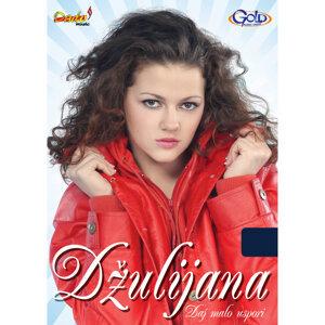 Dzulijana 歌手頭像