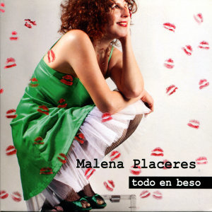 Malena Placeres