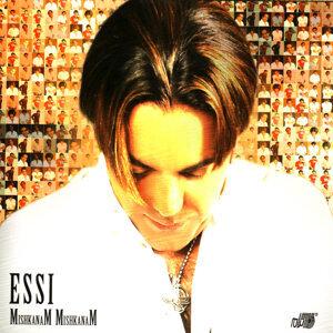 Essi 歌手頭像