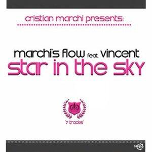 Marchi's Flow