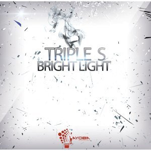 Triple S 歌手頭像