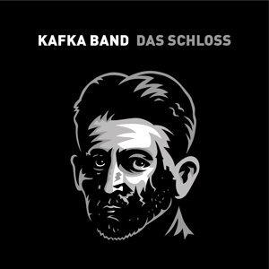 Kafka Band 歌手頭像